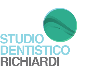 Studio Dentistico Richiardi