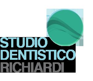 Studio Dentistico Richiardi